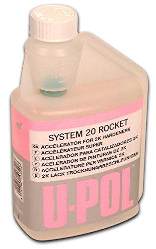 u-pol-system-20-rocket-for-2k-hardener-500ml