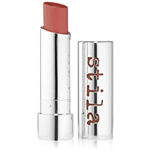 stila Color Balm Lipstick, Ali