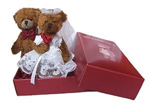 Wedding Gift Baskets To Send : Wedding Gift / Good Luck Wedding Gifts / Wedding Acceptance - Send ...