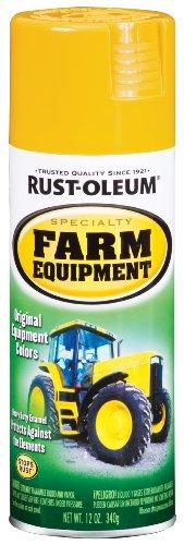 rust-oleum-7449830-specialty-yellow-caterpillar-farm-equipment-enamel-spray-12-ounce