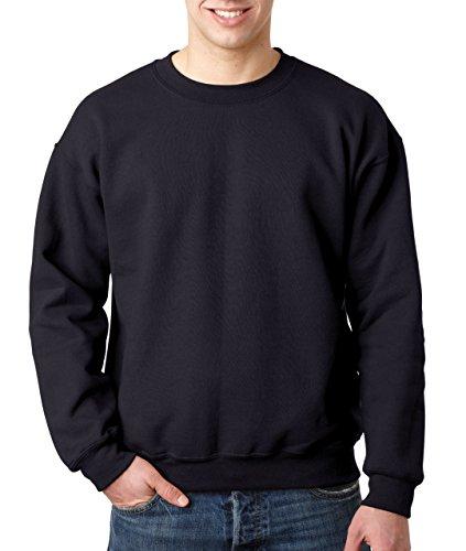 gildan-heavy-blend-pullover-mit-rundausschnitt-m-schwarz-mschwarz