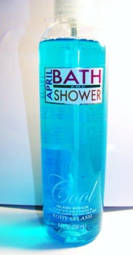 april bath shower naturals on ean database april bath and shower volumizing conditiioner for all hair