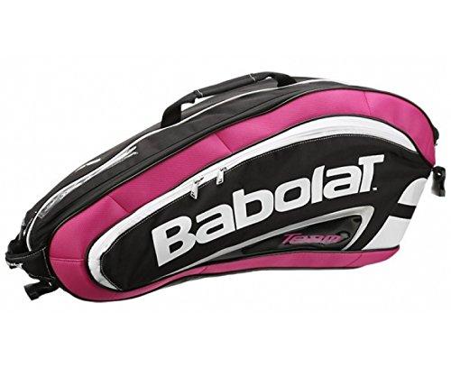Babolat Schlägertaschen Racket Holder X3 Team Line