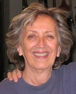 Jane Scovell