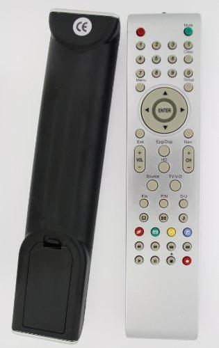 Remote Control For sony BDP-S370