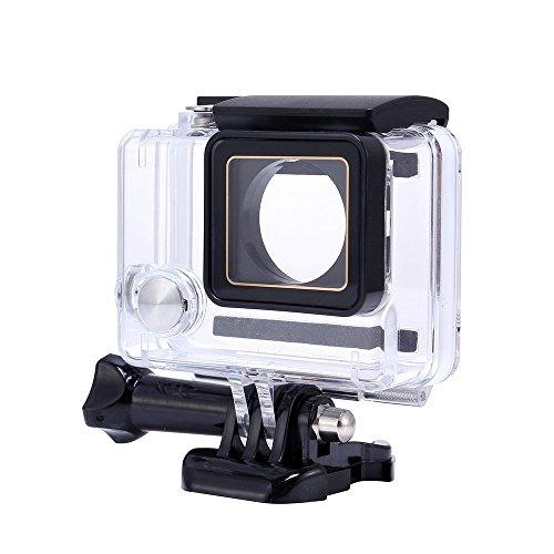 Waterproof-Case-for-Gopro-Calas-Replacement-Waterproof-Protective-Dive-Housing-Case-for-GoPro-Hero-4-3-3-Camera-Underwater-40-Meters