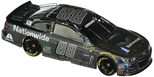 Lionel Racing Dale Earnhardt Jr #88 Nationwide Batman Sprint Cup HT Official Die Cast of NASCAR Vehicle (1:64 Scale)