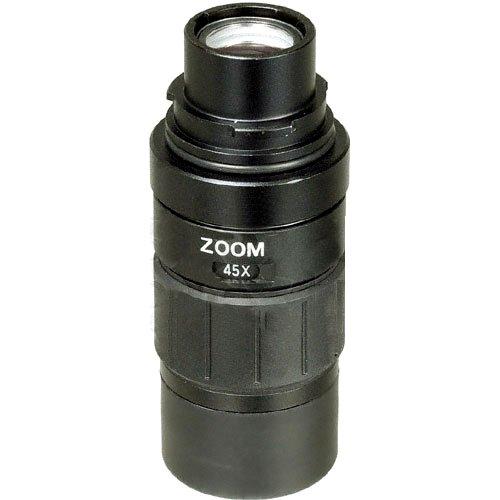 Minox 20-45X Eyepiece