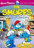 Smurfs: Season 2, Vols. 1-3 [Import]