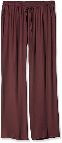 persona-by-marina-rinaldi-reggia-pantalon-femme-lot-de-brown-marrone-024-taille-29-58-it