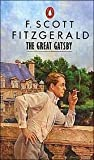 The great Gatsby (Leading English literature library)