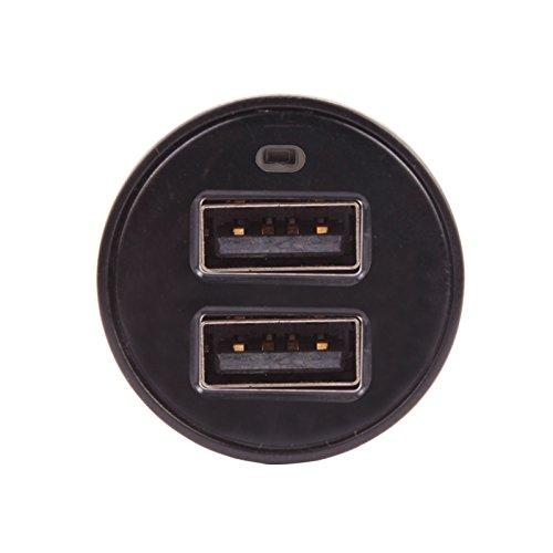 Stuffcool-ELF-2.4A-Dual-USB-Car-Charger