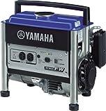 ヤマハ 発電機 50HZ 東日本地域専用 EF900FW