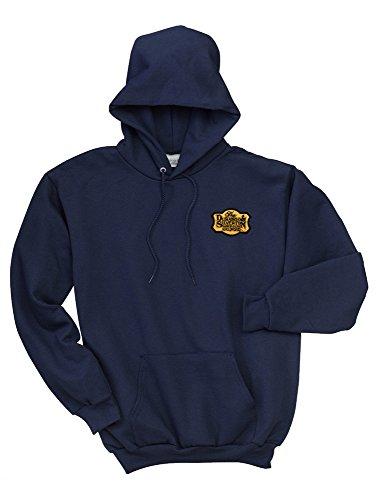 durango-and-silverton-narrow-gauge-railroad-pullover-hoodie-sweatshirt-93