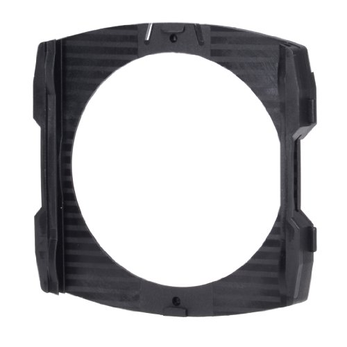 Cokin レンズアクセサリ Z/Pアダプターセット BZP-400J コキン