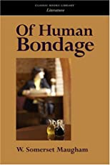 Of Human Bondage