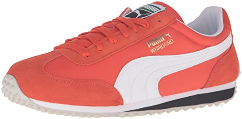 eff0e22254e488 Puma mens whirlwind classic fashion sneaker import it all jpg 500x246 Puma  mens whirlwind classic sneaker