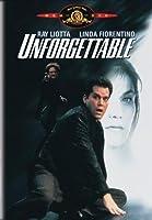Unforgettable [HD]