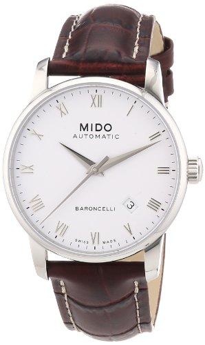 mido-baroncelli-ii-38mm-m86004268-reloj-de-caballero-automatico-correa-de-piel-color-marron