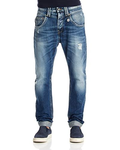 Pepe Jeans London Jeans Mandem  [Denim]