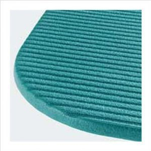 airex-fitline-140-professional-quality-exercise-mat-56l-x-23w-x-4-h-by-alcan-airex-ag