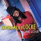 echange, troc Kimberley Locke - One Love