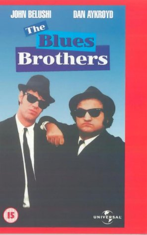 the-blues-brothers-vhs-1980