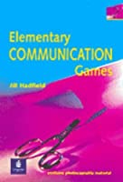 Elementary Communication Games Paper