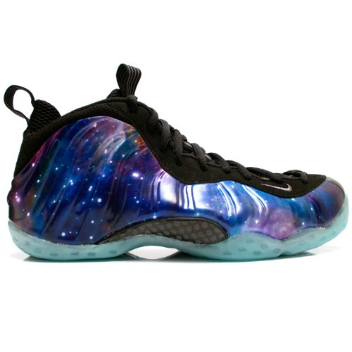 NIKE AIR FOAMPOSITE ONE NRG Style# 521286 Size: 11 M US MENS