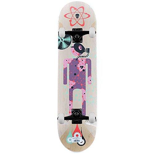 alien-workshop-skateboards-beschadigt-waren-strahlung-komplett-skateboard-natur-203-cm