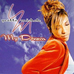 Yvette Michele-My Dream-CD-FLAC-1997-Mrflac Download