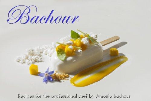 Rosebreath g264ebook free pdf bachour by antonio bachour battman bachour by antonio bachour battman forumfinder Gallery