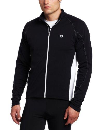 Buy Low Price Pearl Izumi Men's Select Thermal Jersey (B003BLOT3E)