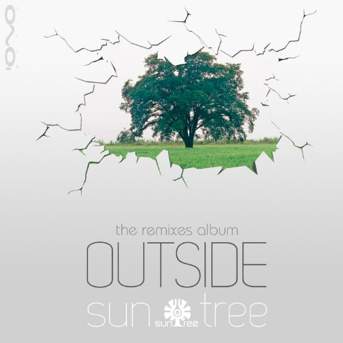 Suntree - Outside-2014-gEm Download
