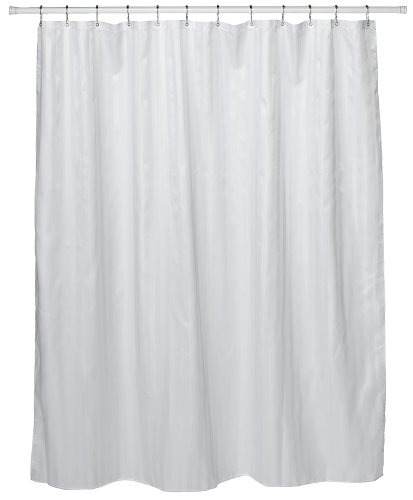 Curtains For Tall Windows White Fabric Shower Curtains