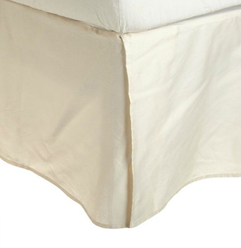 Clearance King Size Bedding front-1070435