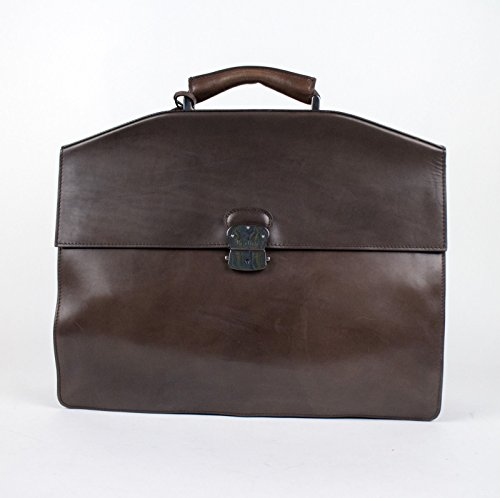 new-berluti-brown-leather-large-attache-briefcase-bag