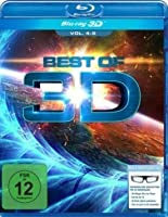 Best of 3D - Vol. 4-6