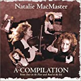 A Compilationby Natalie Macmaster