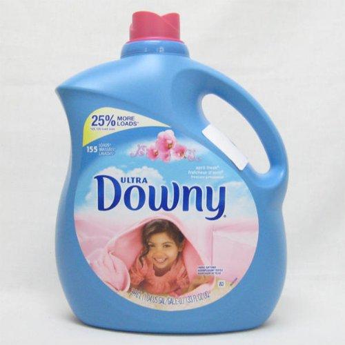 Downy ウルトラ ダウニー 3.96L エイプリルフレッシュ 柔軟剤