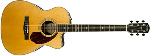 fender-paramount-pm-3-deluxe-triple-0-natural