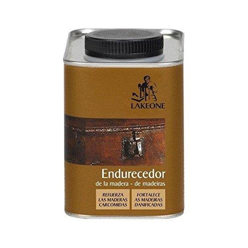 lakeone-endurecedor-de-la-madera-450-ml-color-incoloro