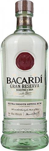 bacardi-gran-reserva-maestro-de-ron-1l-white-rum
