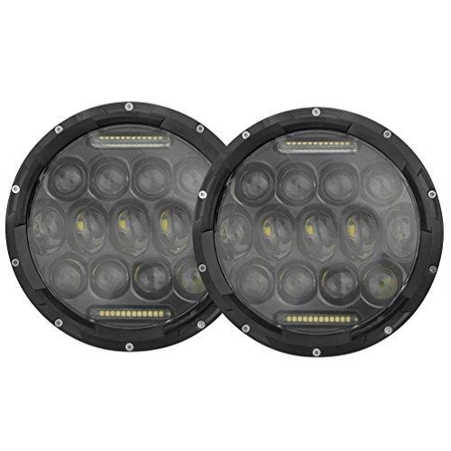 2x-7-bombilla-de-75w-led-faros-para-jeep-wrangler-jk-cj-lj-hummer-h1-h2-proyector-led-de-conduccion-