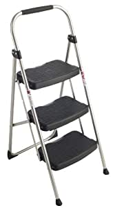 Werner 3-Foot Ladders Collection