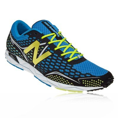 New Balance Men's Mrc1600b Trainer
