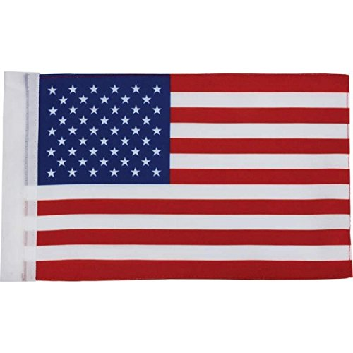 package-of-6-motorcycle-usa-american-replacement-flags-6-x-9