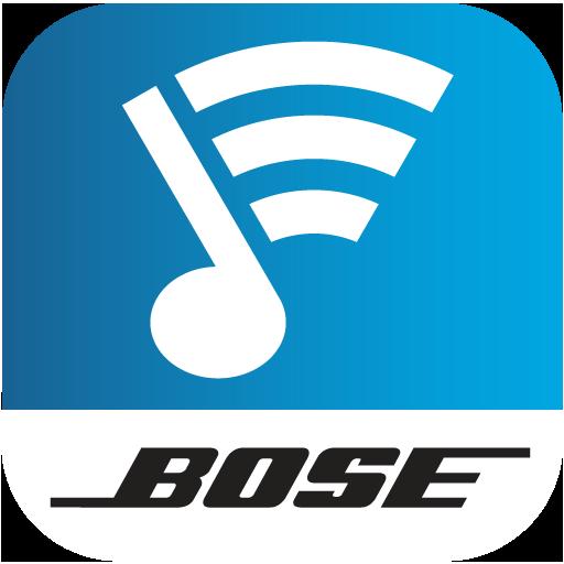 app-soundtouchtm-di-bose