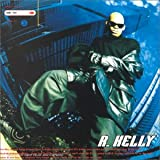 echange, troc R. Kelly - R. Kelly