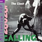 London Calling - Edition limit�e - Digipack Luxe